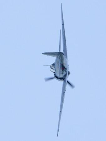 零式艦上戦闘機二二型 -5