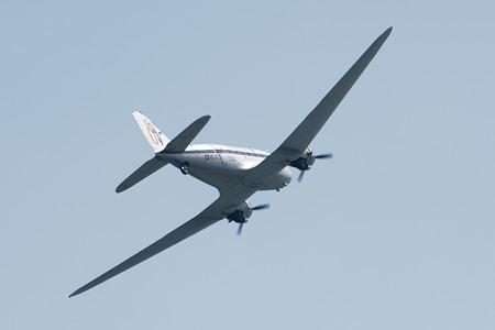 ブライトリング DC-3A  -6