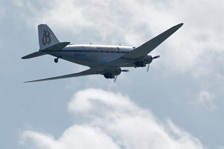 ブライトリング DC-3A  -11