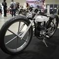 写真: Bay Area Chopper&Custom Bike Show -3
