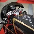 Bay Area Chopper&Custom Bike Show -8