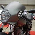 Bay Area Chopper&Custom Bike Show -9