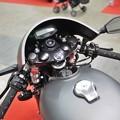 Bay Area Chopper&Custom Bike Show -11