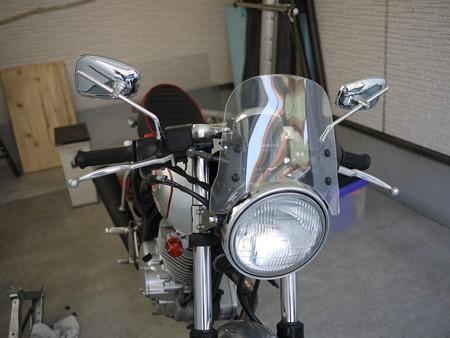 150-P1220615