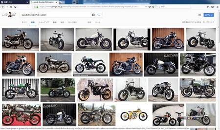 b100-画像検索結果