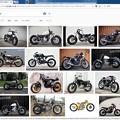 写真: b100-画像検索結果