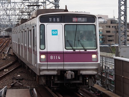 130-140059