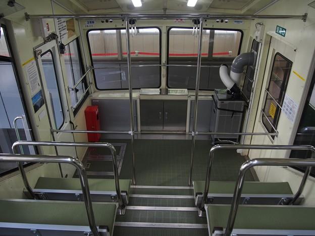 620-PA280401