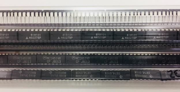 HF2403T拡大(4)