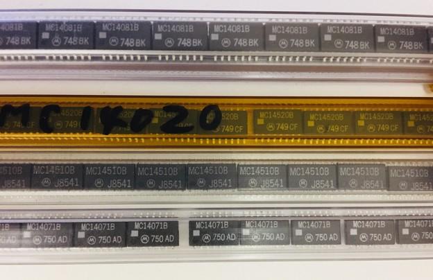 HF2403T拡大(5)