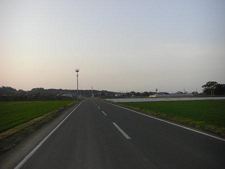 dc021447