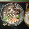 Photos: 料亭の味