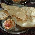 Photos: インドカレー