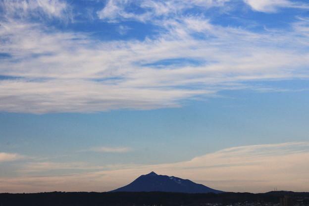 雲の舞い01