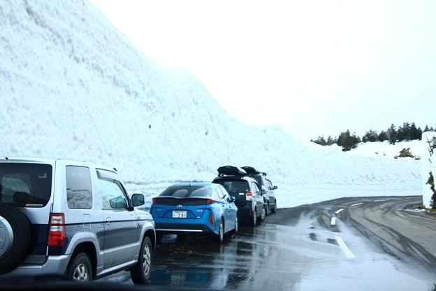 雪の回廊03