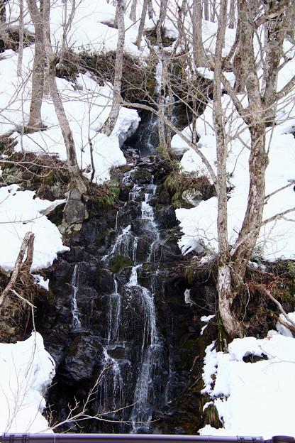 九玄の滝01