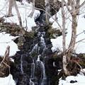 Photos: 九玄の滝01
