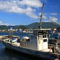 Photos: 原別漁港3
