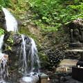 Photos: 月光の滝