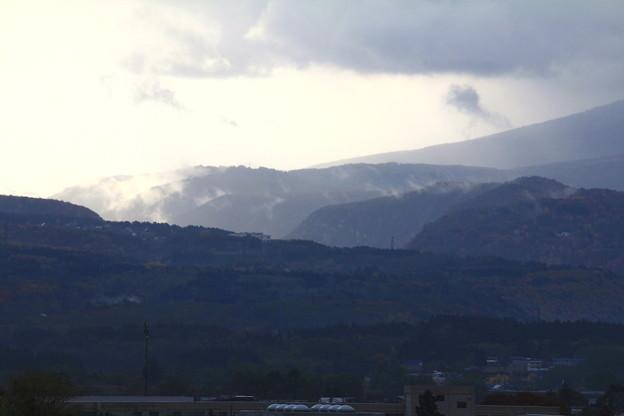 里山風景1