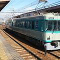 京阪石山坂本線(1)