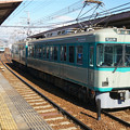 Photos: 京阪石山坂本線(1)