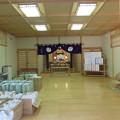 Photos: 上野幌神社神社祭り