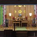 Photos: 多賀神社