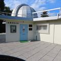 Photos: 札幌市天文台IMG_0430