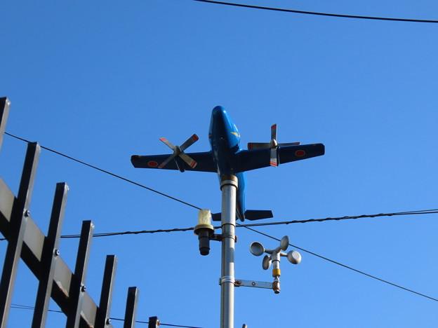 飛行機だIMG_0483