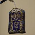 護国寺神社多賀殿IMG_0494