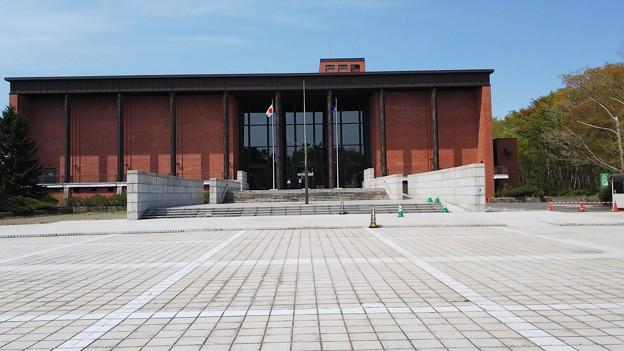 北海道博物館DSC_0311
