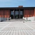 Photos: 北海道博物館DSC_0311