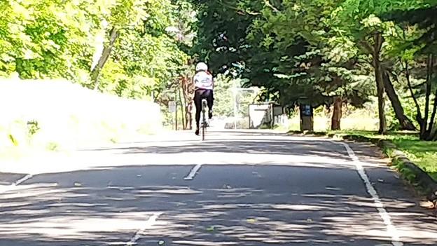 サイクリング DSC_0532