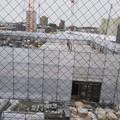 Photos: 脳外科及び複合商業施設建設予定地工事現場 DSC_0010