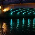 Photos: 水都
