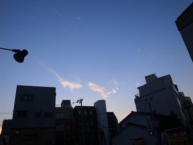 金沢の秋2