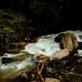 白龍の滝3