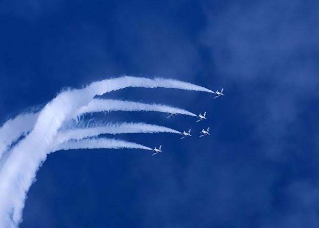 航空ショー12