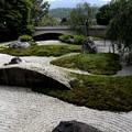 Photos: 実相院の石庭