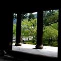 Photos: 南禅寺 三門よりの風景5