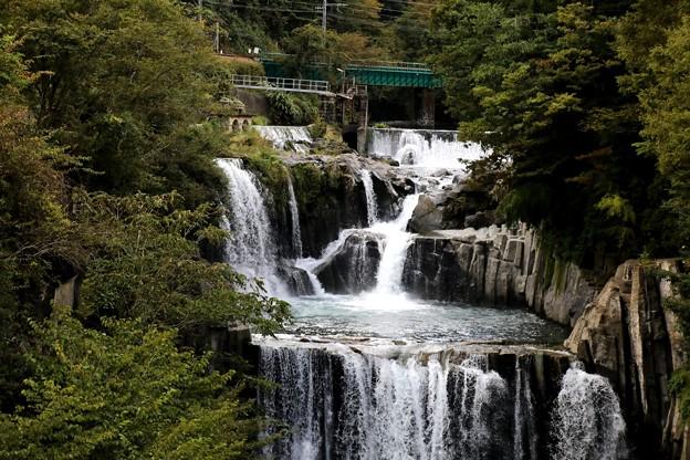田原の滝3