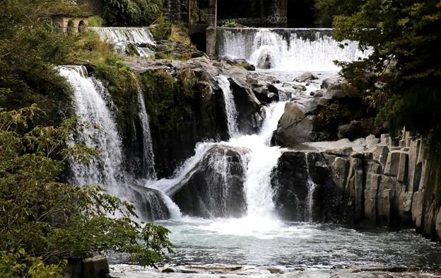 田原の滝2