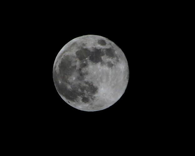 満月(20200507)