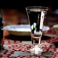 Photos: 日本酒 晩酌