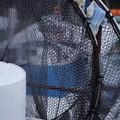 Photos: 漁具