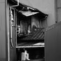 Photos: トタン