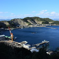 Photos: 遊子水荷浦1