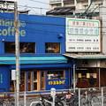 Photos: 福岡1-柳橋連合市場(外)