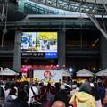 Photos: ふくこい1ー博多駅前